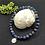 Thumbnail: Браслет «Синий шаман»
