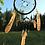 Thumbnail: Ловец снов «Здоровый дух»