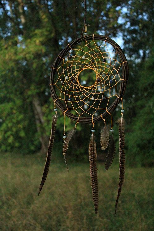 Ловец снов «Гармония пространства»