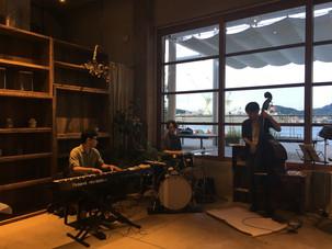 HFM Acoustic Live出演アーティストプロフィール(11/10出演)