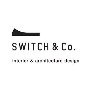 【11th.SHOP紹介】41.SWITCH & Co./建築・設計・デザイン/広島 GOLDEN GARDEN & RAKU BEER/CRAFT BEER/広島