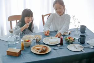 【8th.SHOP紹介】43.913 NEUF UN TROIS(ヌフアントロワ)/スイーツ/東京