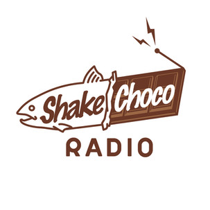 さとうもか の SHAKE CHOCO RADIO