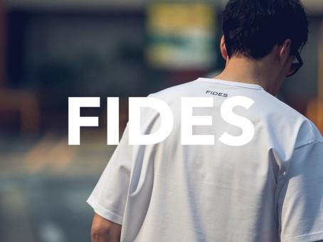 【12th.SHOP紹介】19.FIDES/アパレル/福岡