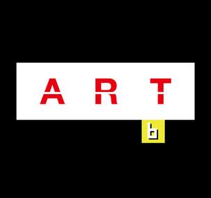 【11th.SHOP紹介】12.ART/アパレル/東京