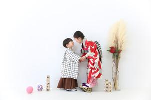 【10th.SHOP紹介】28. analog coupe/写真スタジオ/広島