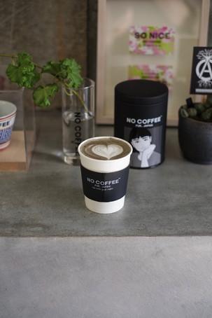 【12th.SHOP紹介】11.NO COFFEE/コーヒー・グッズ/福岡