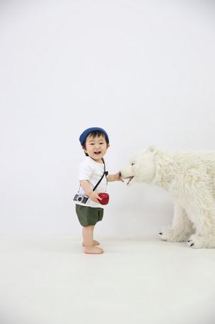 【11th.SHOP紹介】44. photo studio Marque/写真スタジオ/広島