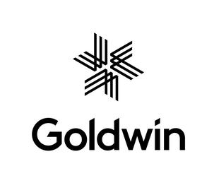 【10th.SHOP紹介】04. GOLDWIN/アウトドア/東京
