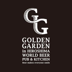 【8th.SHOP紹介】40.GOLDEN GARDEN & RAKU BEER/ビール/広島