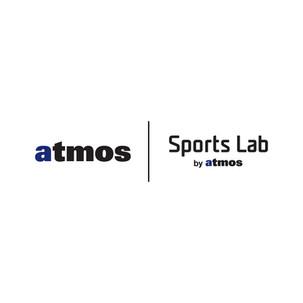 【8th.SHOP紹介】45.atmos / Sports Lab by atmos/ファッション/東京・ニューヨーク