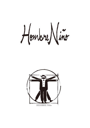 【10th.SHOP紹介】34. Hombre nino/ファッション/東京