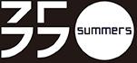 【8th.SHOP紹介】46.35SUMMERS/ファッション/東京
