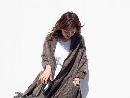 【13th.SHOP紹介】12. 眠家 - minka - /枕・寝具・ファッション雑貨/新潟