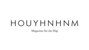 【10th.SHOP紹介】30. HOUYHNHNM/メディア/東京