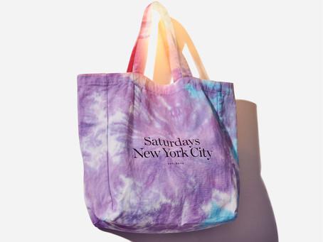 【12th.SHOP紹介】35.Saturdays New York City/ライフスタイル/東京