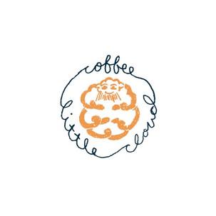 【9th.SHOP紹介】30.little cloud coffee/カフェ/東京