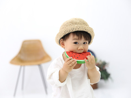 【12th.SHOP紹介】32.photo studio Marque/写真スタジオ/広島