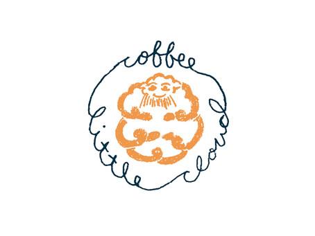 【12th.SHOP紹介】26. little cloud coffee/カフェ/東京
