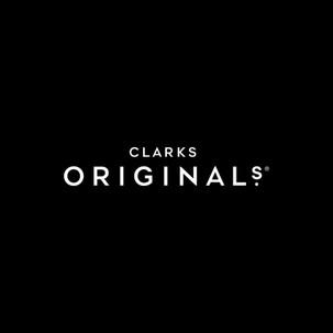【11th.SHOP紹介】15.CLARKS ORIGNALS/靴/広島