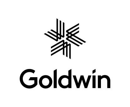 【13th.SHOP紹介】13. Goldwin/アパレル/東京