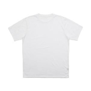 【10th.SHOP紹介】33. visvim/ファッション/東京