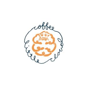 【13th.SHOP紹介】8. little cloud coffee/カフェ/東京