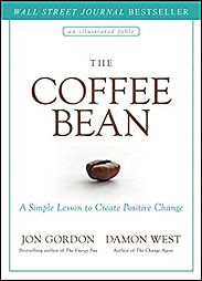 coffee bean book cover.jpg
