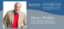 Web Header - Winkler 041619.jpg