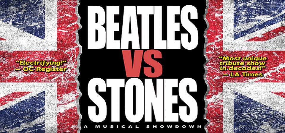 Web Hero - Beatles v Stones 960x450