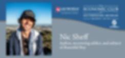 Web Header - Nic Sheff 041819.jpg