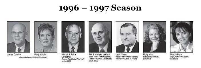 1996-1997.JPG
