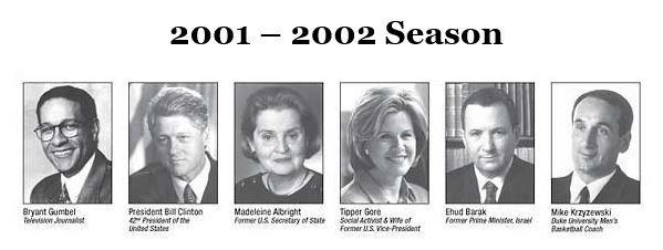 2001-2002.JPG