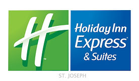 new_logo_OF_ST_JOSEPH.jpg