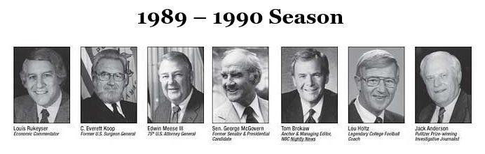 1989-1990.JPG