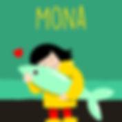 Mona_triplette_cmyk.jpg