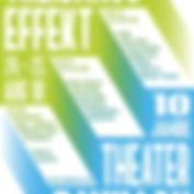 spelterinifest-flyer-www-theaterpavillon