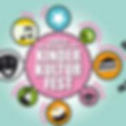 Logo Kinderkulturfest.jpg
