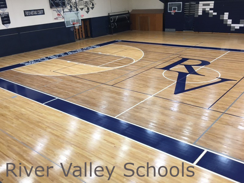 River Valley Schools