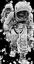 Astro transparente_edited.png