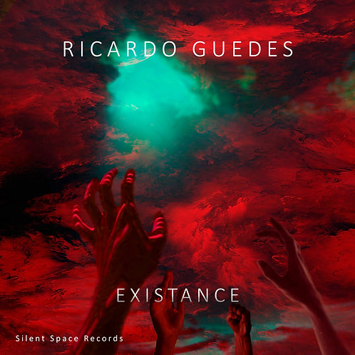 Ricardo Guedes - Proof