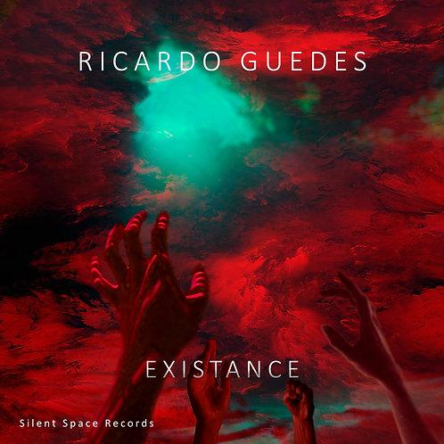 Ricardo Guedes - Shifter