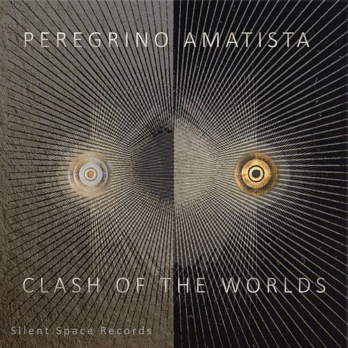 Peregrino Amatista - Clash Of The Worlds