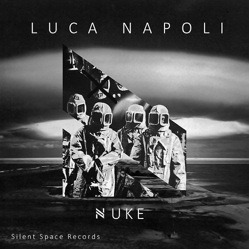 Luca Napoli - Has come