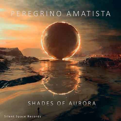 Peregrino Amatista - Beyond Llife & Death