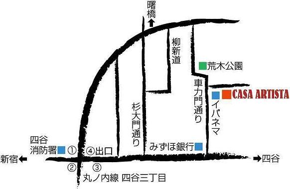 地図2(理香さんがみつけてくれた).JPG