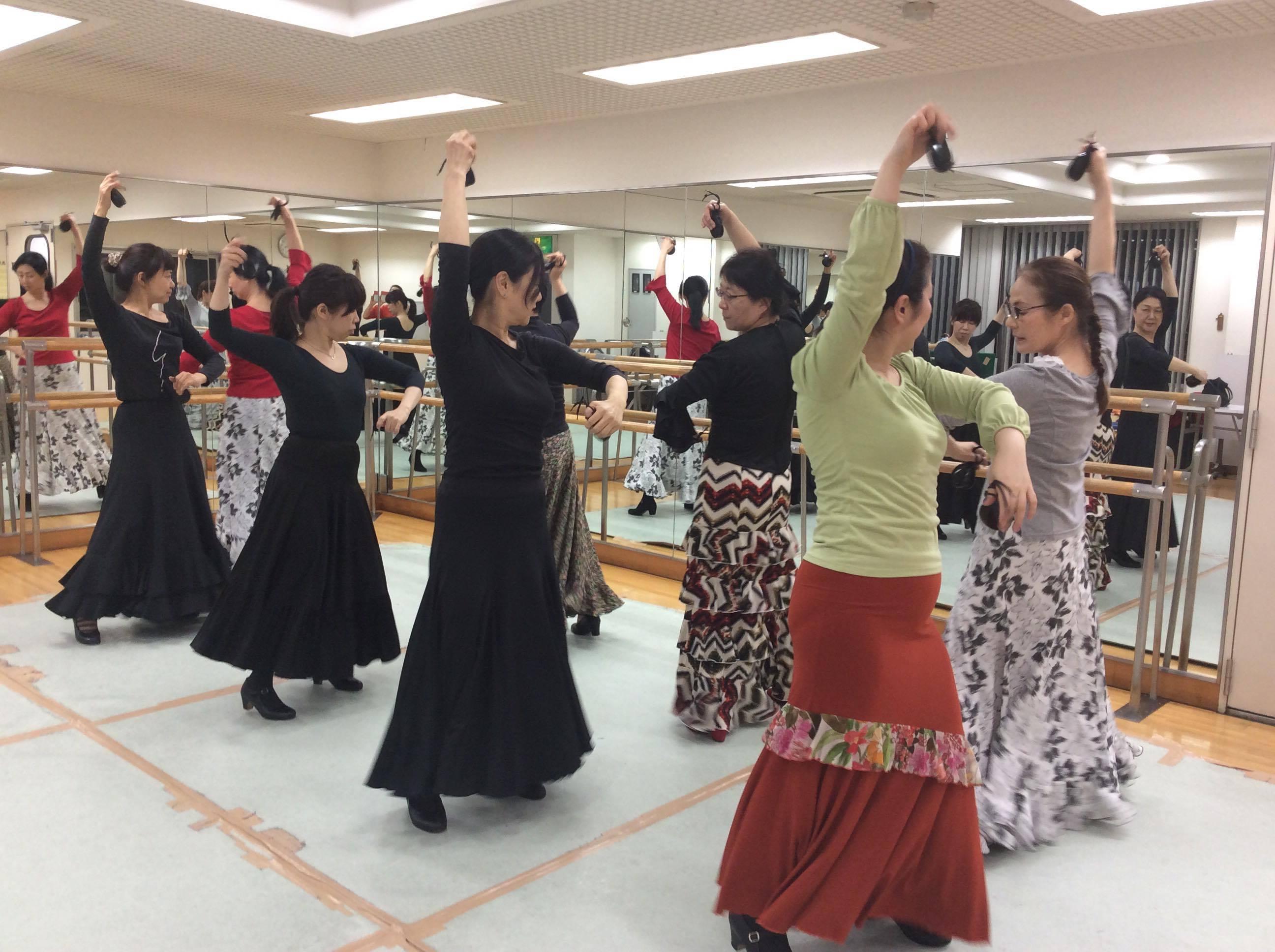 川越カルチャー、よみうり文化センター