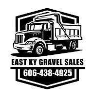 east ky gravel.jpg