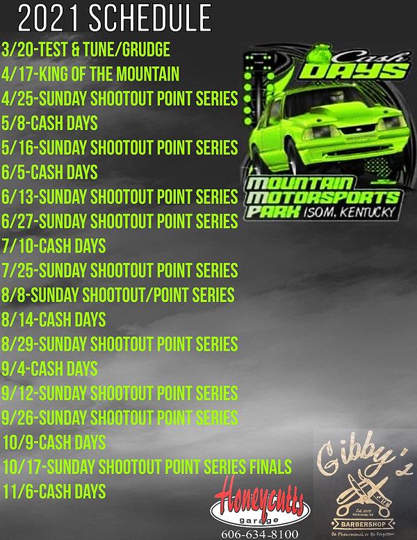 drag schedule 3.jpg