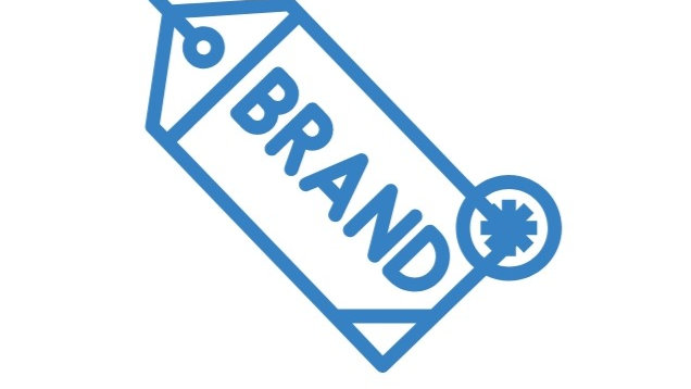 Brand Marketing 101: The Complete Guide